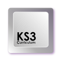 KS3b_Button
