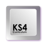 KS4b_Button