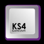 KS4b_Button