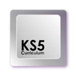 KS5b_Button