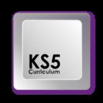 KS5b_Button