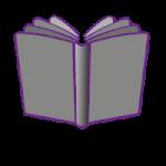 Resources_logo