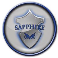 SAPPlogo
