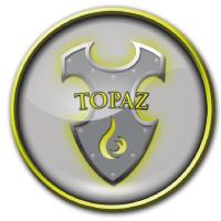 TOPAZlogo