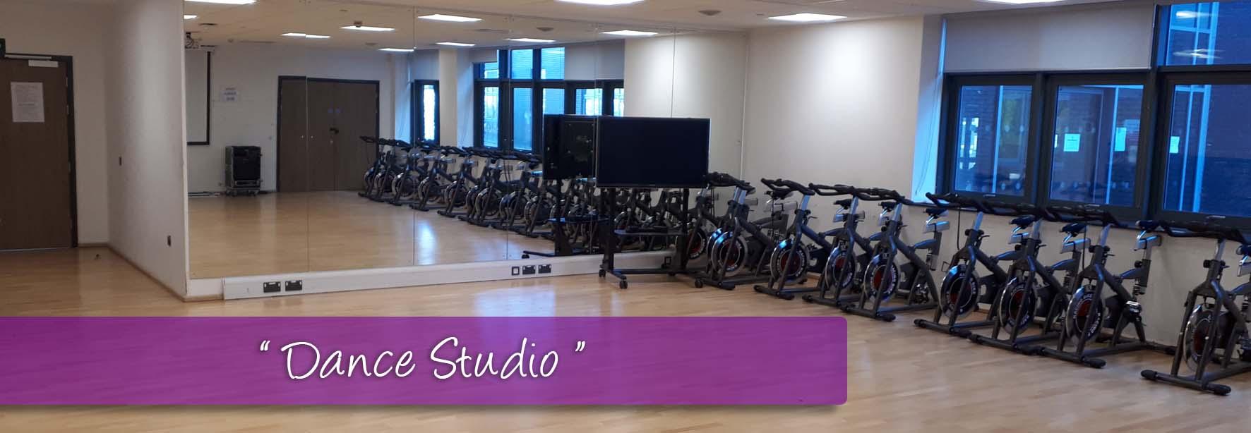 Dance_Studio