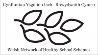 HEALTHY_NETWORK_LOGO