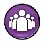 The Head Team logo