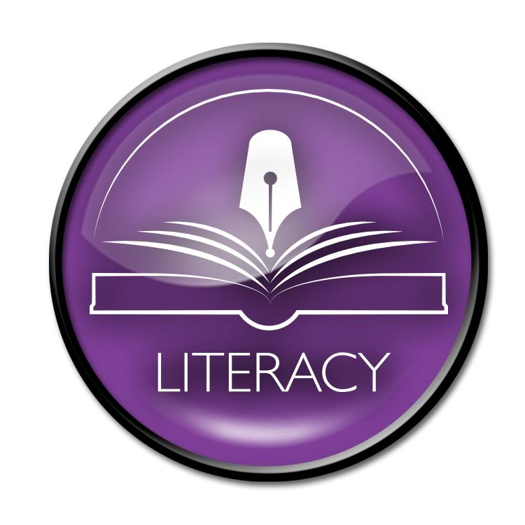 KS3 Literacy
