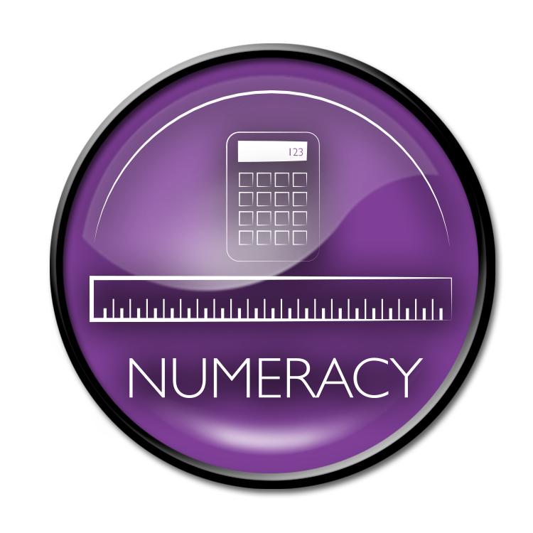 KS3 Numeracy