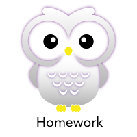 Homework_Owl2