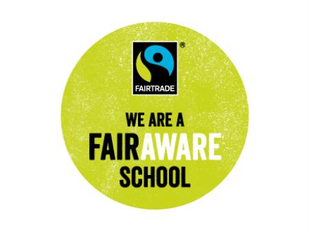 FairAware green standard white background-450.th