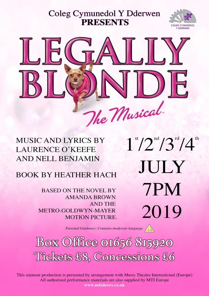 Legally_Blonde_Poster_Web