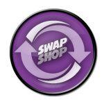 SWAPSHOP_LOGO 1
