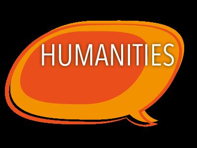 HUMANITIES_6AOL 2