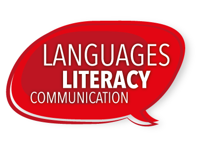 LANGUAGES_6AOL 2