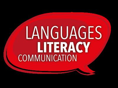 LANGUAGES_6AOL 3