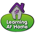 LEARNING_AT_HOME_LOGO 1