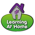 LEARNING_AT_HOME_LOGO 2