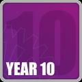 Year_10