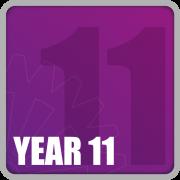 Year_11