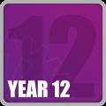 Year_12