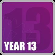 Year_13