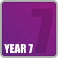 Year_7