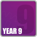 Year_9