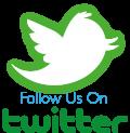 Twitter_GREEN__Button