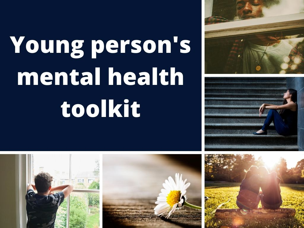 Young person's mental health toolkit-E1