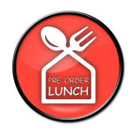 PRE_ORDER_LUNCH