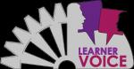 Learner Voice Logo