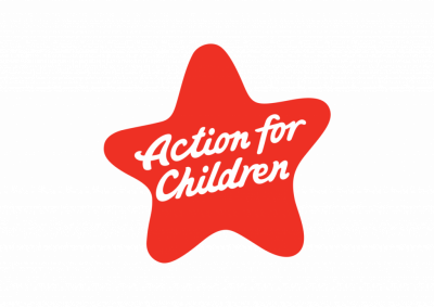 1200px-Action_for_Children_Logo
