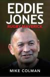 Rugby Maverick