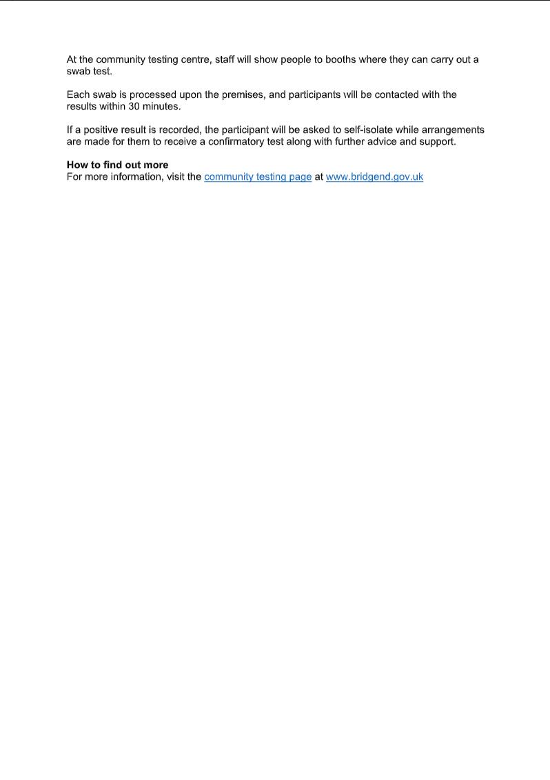 Screenshot 2021-03-19 at 08.06.00