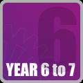 Year_6_7