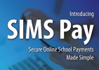 Sims_pay-01